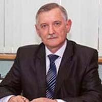Ивашов Анатолий Васильевич