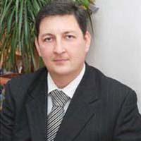 Реутов Виктор Евгеньевич