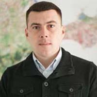 Смирнов Виктор Олегович