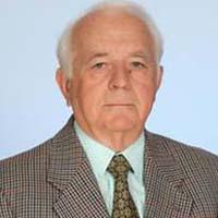 Тимченко Игорь Евгеньевич