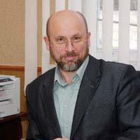Воронин Игорь Николаевич